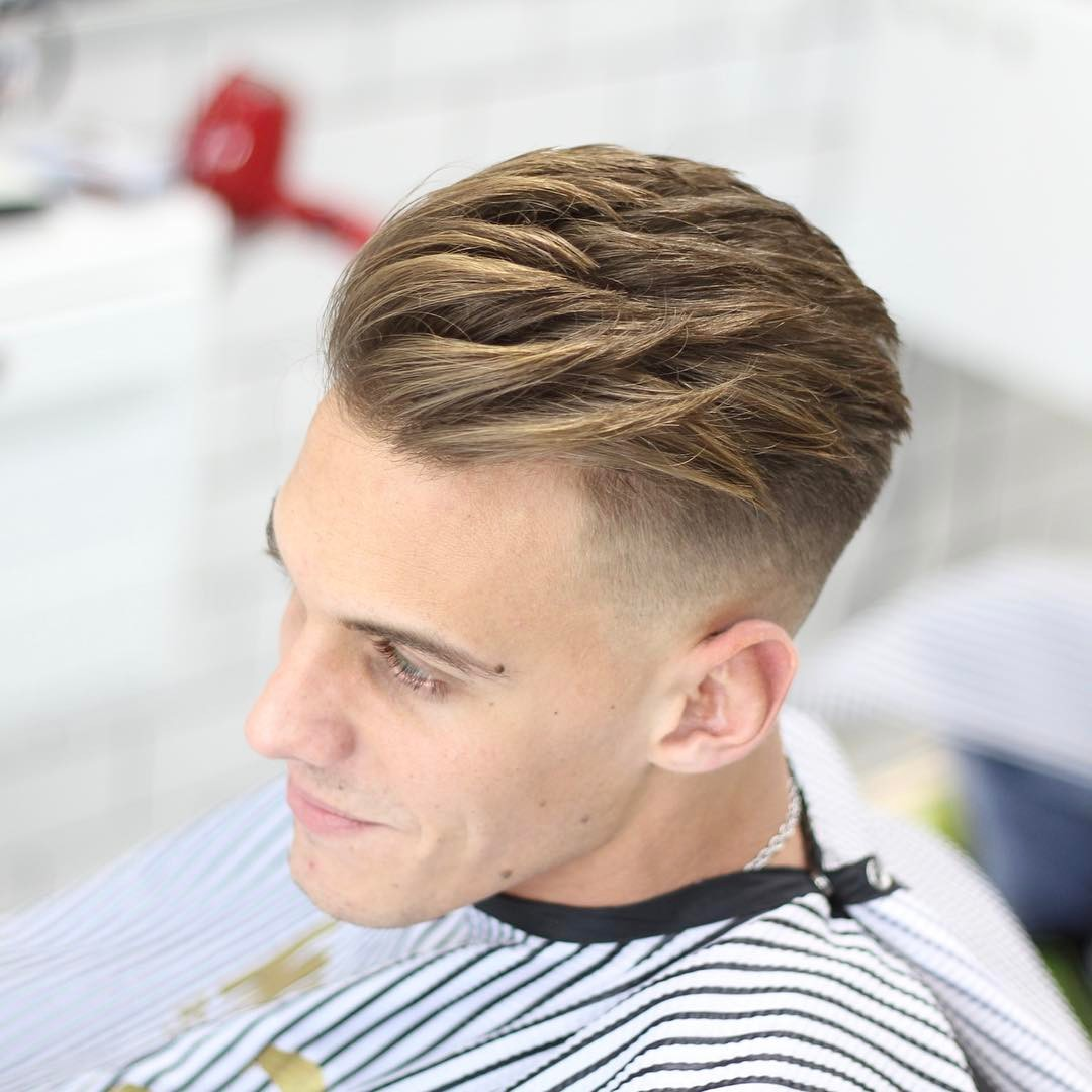 cortes de cabello para hombres 59