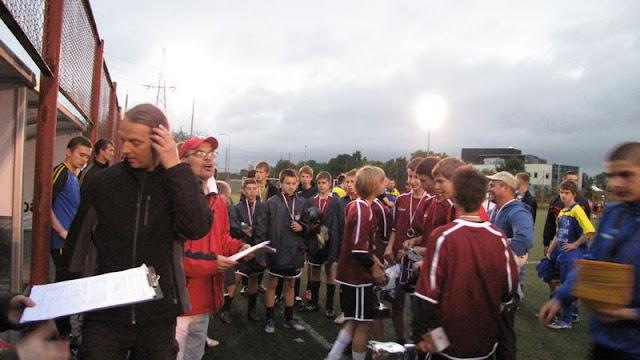 Wielki Finał Ligi Dzielnic Południowych 2010/2011 - final179.JPG