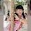 lee mayee's profile photo