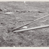 1976 Tornado photos collection - 10.tif