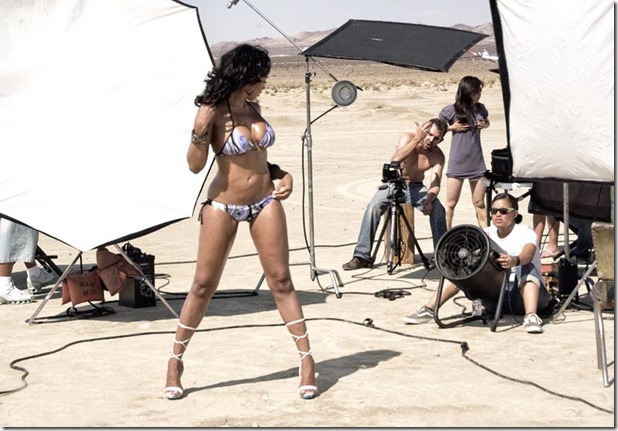 bikinidesierto3