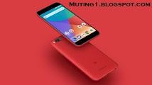 Xiaomi Mi A2 dan A2 Lite