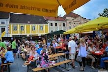 Stadtfest Herzogenburg 2013_ (2)