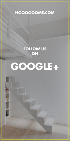 Follow Hoooooome.com on Google+