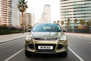 2013-Ford-Kuga-1