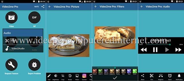 funzioni-video2me