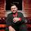Michael MikiWAR Guerra's profile photo