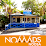 Nomads Noosa Backpackers Hostel's profile photo