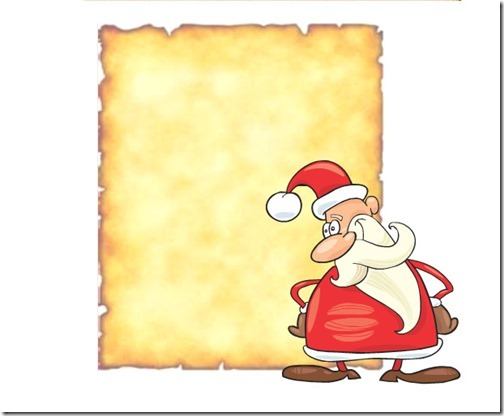 pergaminos navidad (1)