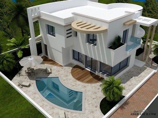 fachadas-de-casas-minimalistas10