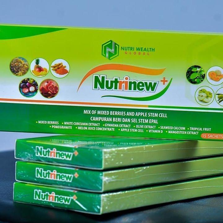 Powerful Cure For Diabetes, Hypertension, Arthritis, Ulcer, Asthma