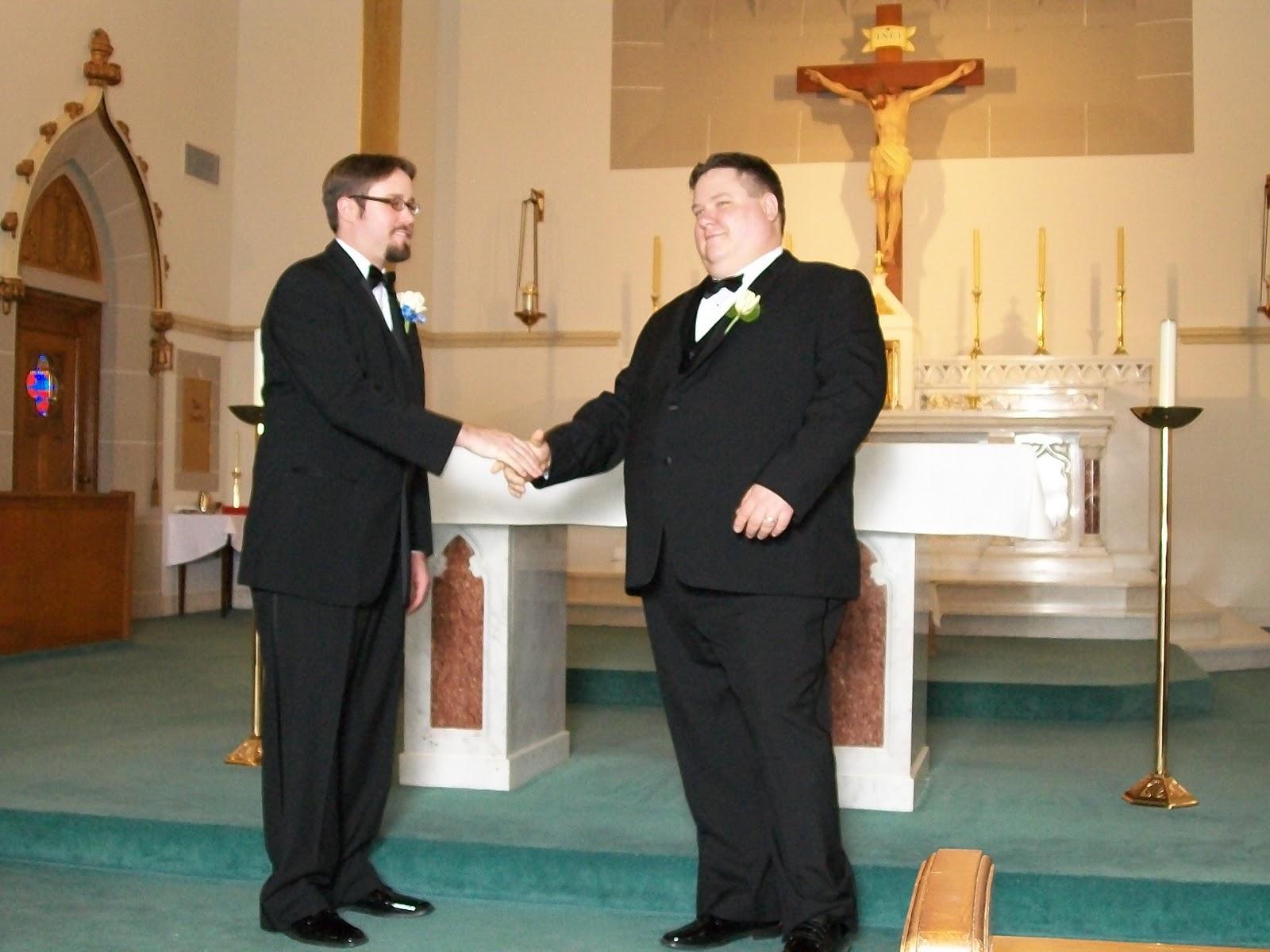 Our Wedding, photos by Joan Moeller - 100_0386.JPG