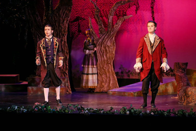 2014 Into The Woods - 64-2014%2BInto%2Bthe%2BWoods-9082.jpg