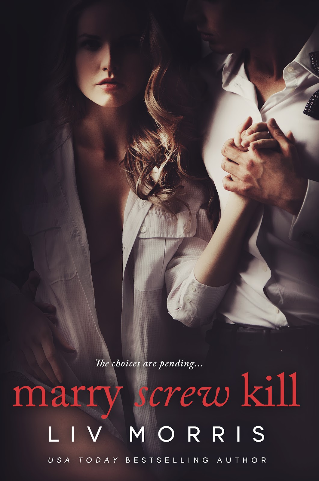 LMMarryScrewKillBookCover6x9-UPDATED2.jpg