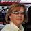 madeleine fortin's profile photo