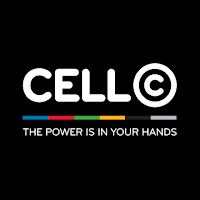 CellC South Africa Free Browsing