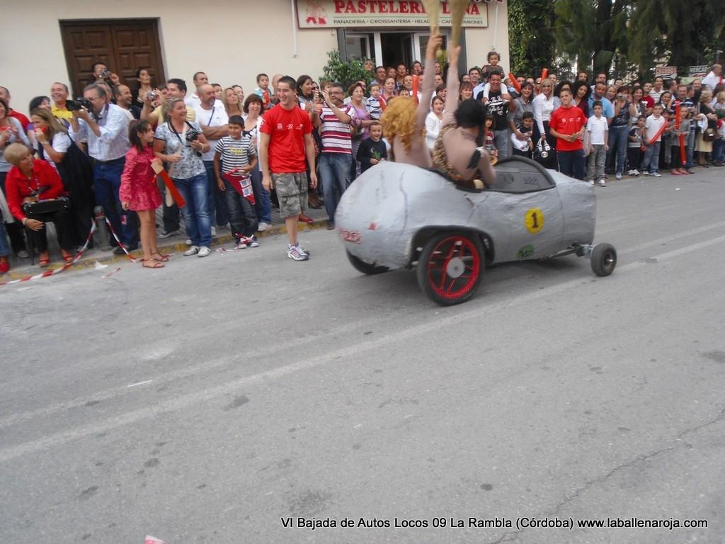 VI Bajada de Autos Locos (2009) - AL09_0051.jpg