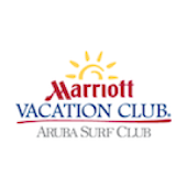 Marriott Surf Club Aruba