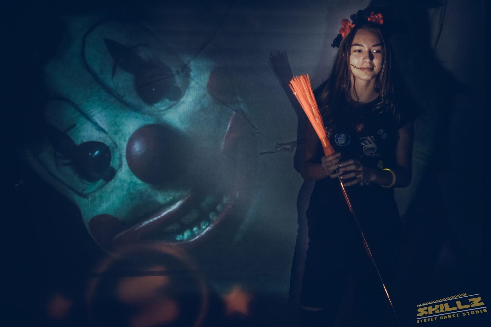 Naujikų krikštynos @SKILLZ (Halloween tema) - PANA1531.jpg