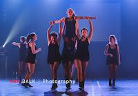 Han Balk Voorster Dansdag 2016-4070.jpg