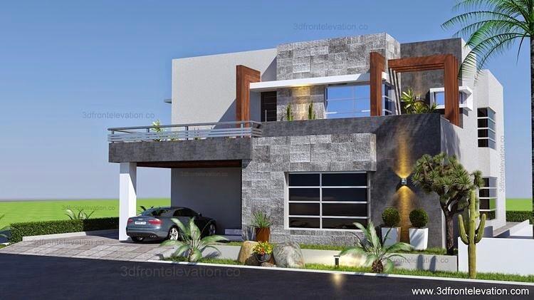 imagenes-fachadas-casas-bonitas-y-modernas71