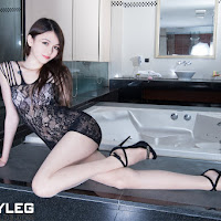 [Beautyleg]2015-08-21 No.1176 Sammi 0029.jpg