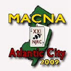 2009 - MACNA XXI - Atlantic City - macnaxxi_avatar.jpg