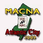 2009 - MACNA XXI - Atlantic City - macnaxxi_avatar.jpg