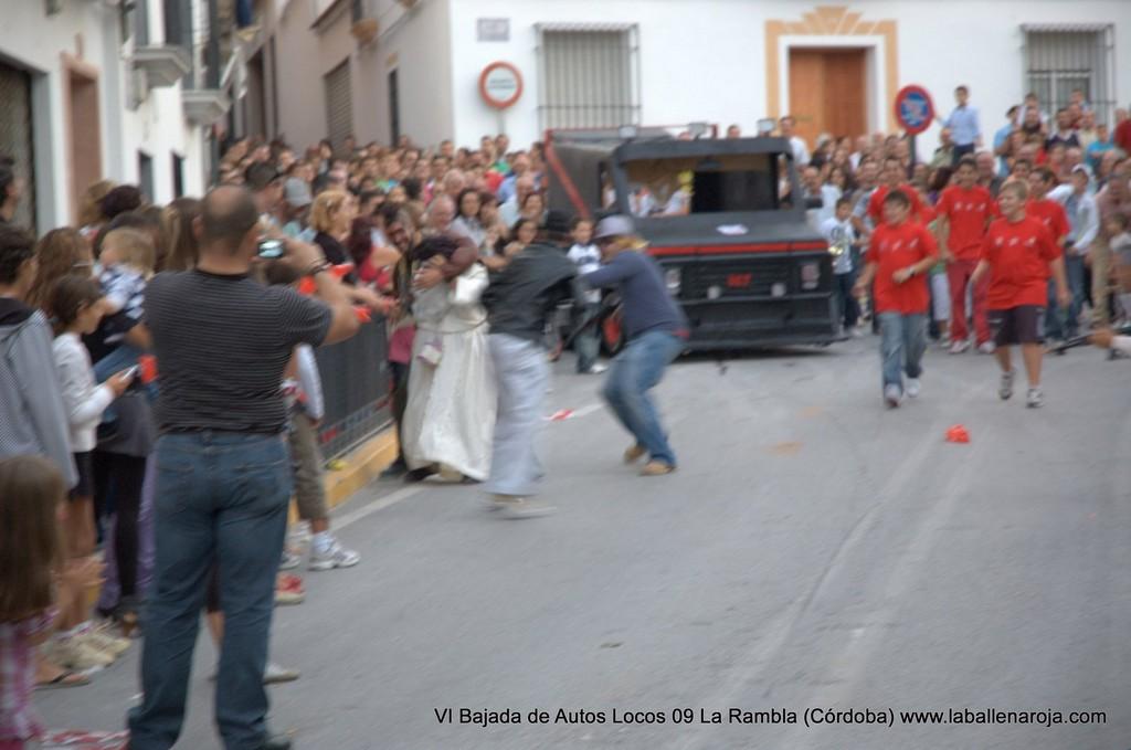 VI Bajada de Autos Locos (2009) - AL09_0184.jpg