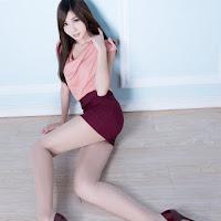 [Beautyleg]2015-04-27 No.1126 Chu 0012.jpg
