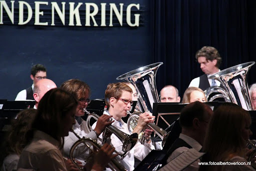 Uitwisselingsconcert Fanfare Vriendenkring overloon 13-10-2012 (10).JPG