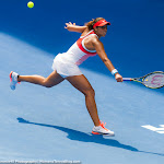 Madison Keys - 2016 Australian Open -DSC_9921-2.jpg