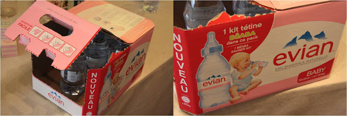 evian-baby-le-pack