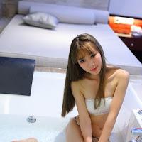 [XiuRen] 2014.07.11 No.174 优琪琪子yuki [60+1P285MB] 0039.jpg