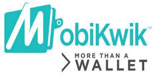 Mobikwik – Get Rs 25 Cashback on Add Money of Rs 100 via UPI