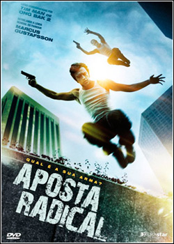 Download Aposta Radical DVD-R
