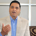 Yogesh Bhattarai's demand to dismiss Akhil and Youth Force