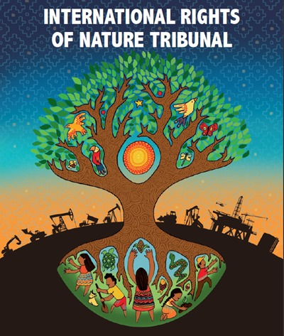 Tribunal-Program-cover