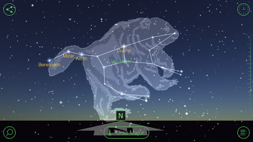 Star Walk - Astronomy Guide APK