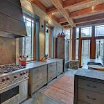 5340 Brandon Mill Lakemont GA-large-033-25-Kitchen-1500x938-72dpi.jpg