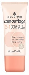 ess_Camouflage_2in1_Make-up_Concealer10
