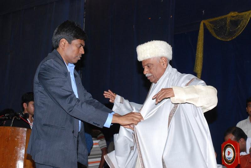 TeNA-TelanganaVeenaAudioCD - DSC_0249.JPG