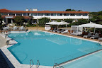 Antigoni Beach Hotel & Suite