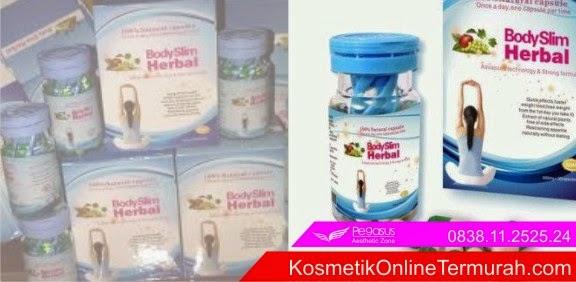 Obat Pelangsing, Pelangsing Badan, Pelangsing Herbal, 0819.4633.0746 (XL)