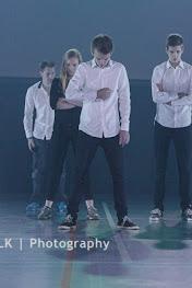 Han Balk Voorster dansdag 2015 ochtend-2049.jpg