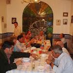 Prolegomenos2008_088.jpg