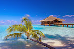 Medhufushi Spa 5.jpg