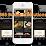 Mobile Apps Development's profile photo