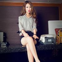 LiGui 2015.08.02 网络丽人 Model 语寒 [32+1P] 000_9663.jpg