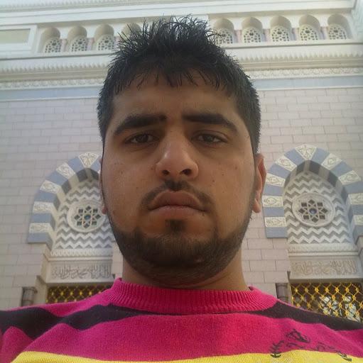 Maher Saad Photo 19